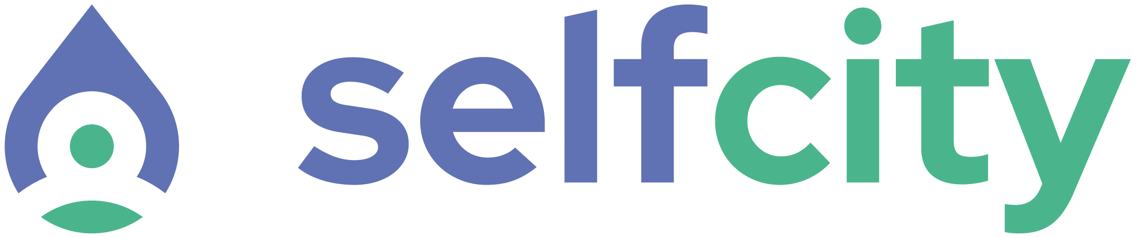 Selfcity